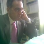 Gianni Cruccu