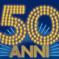 Festa dei Cinquantenni