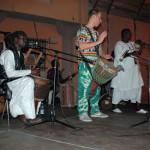 Guney Africa