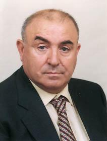 Pasquale Onida