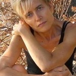 Maria Felix Korporal