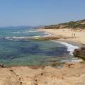 Scivu, uno dei paradisi della nostra isola