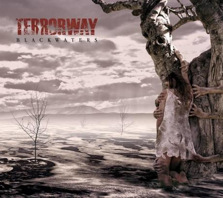 Terrorway