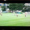 In diretta su Sportitalia 2, stiamo seguendo la diretta di Milan-Cagliari (Primavera). Seguiamo la partita del sangavinese Alessandro Deiola!