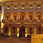 Province abolite dallo Statuto in Sardegna