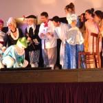 Piccolo Teatro Umoristico