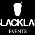BlackLab Events