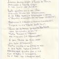 Poesia per il Comune di San Gavino