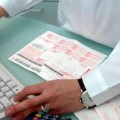 Il ticket si paga on line
