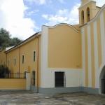 Convento di Santa Lucia
