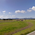 Strada provinciale San Gavino-Pabillonis