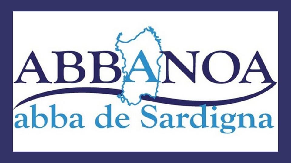 Abbanoa