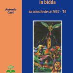 Il nuovo libro di Antonio Casti
