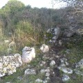 Insediamenti nuragici in Sardegna