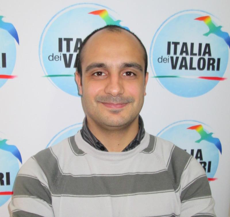 Lorenzo Erbi