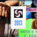 Il 2013 di San Gavino Monreale . Net