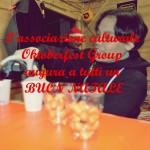 Gli auguri dell'associazione Oktoberfest Group