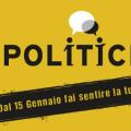 Le Politiche