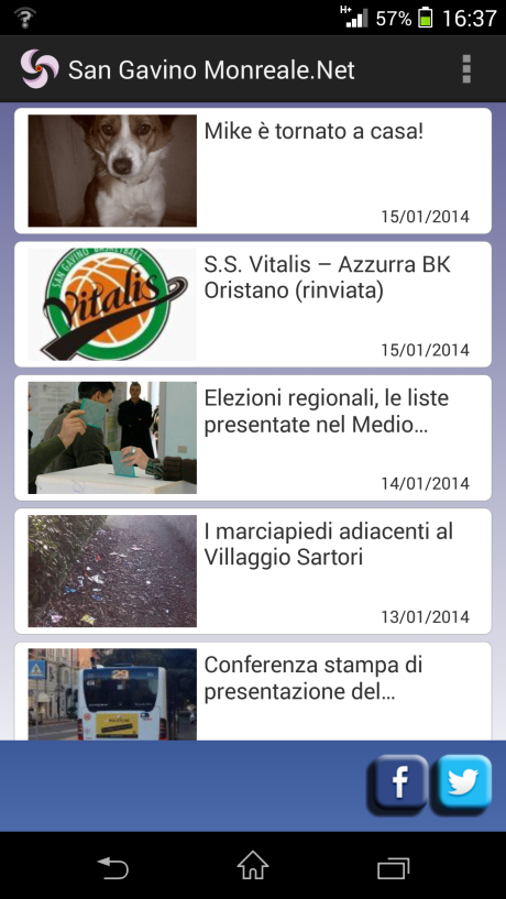 Screenshot_2014-01-20-16-37-02