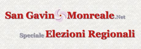 Speciale elezioni regionali 2014