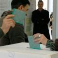 Elezioni regionali, le liste presentate nel Medio Campidano
