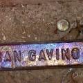 """""""Sei di San Gavino se..."""""""