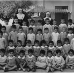 Cottolengo, nati 1947-49