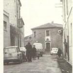 Casa Cocco, angolo tra via Cavour e via Umberto I