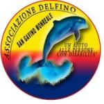 Delfino Onlus