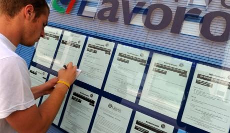 Bonus disoccupazione di 700 euro per 6 mesi