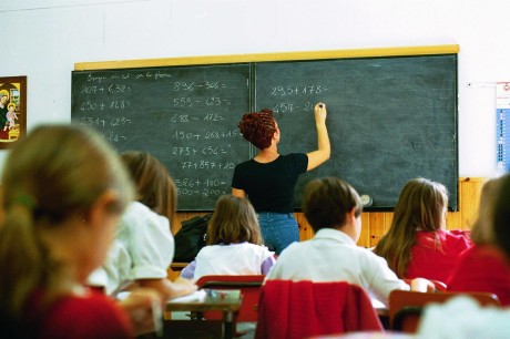 Istruzione, i programmi dei sei candidati presidenti