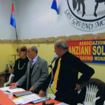 Associazione Anziani Solidali