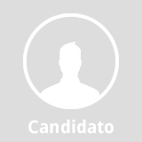 Candidato