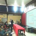 BCS incontra i giovani a scuola