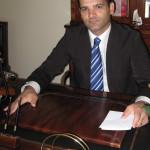 Alessandro Cadelano