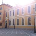 Municipio di San Gavino Monreale