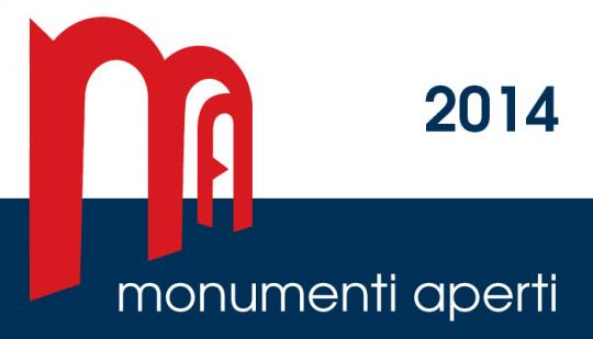 Monumenti Aperti 2014