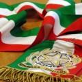 San Gavino, record provinciale di liste