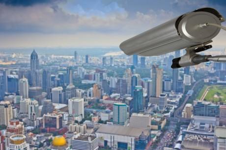 Misure per la sicurezza del territorio e dei cittadini