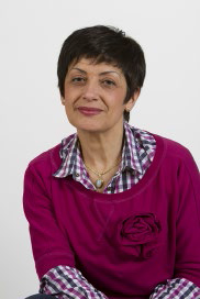 Angela Canargiu