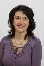 Ariana Pintori