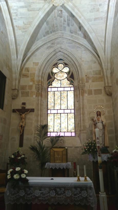Chiesa di San Gavino Martire