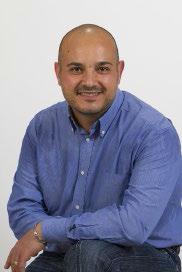 Ignazio Caria