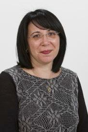 Maria Ariu
