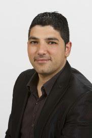 Nicola Concas