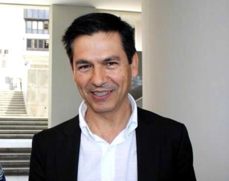Nicola Garau