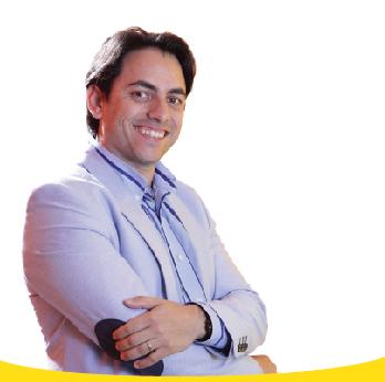 le schede dei 5 candidati a sindaco san gavino monreale