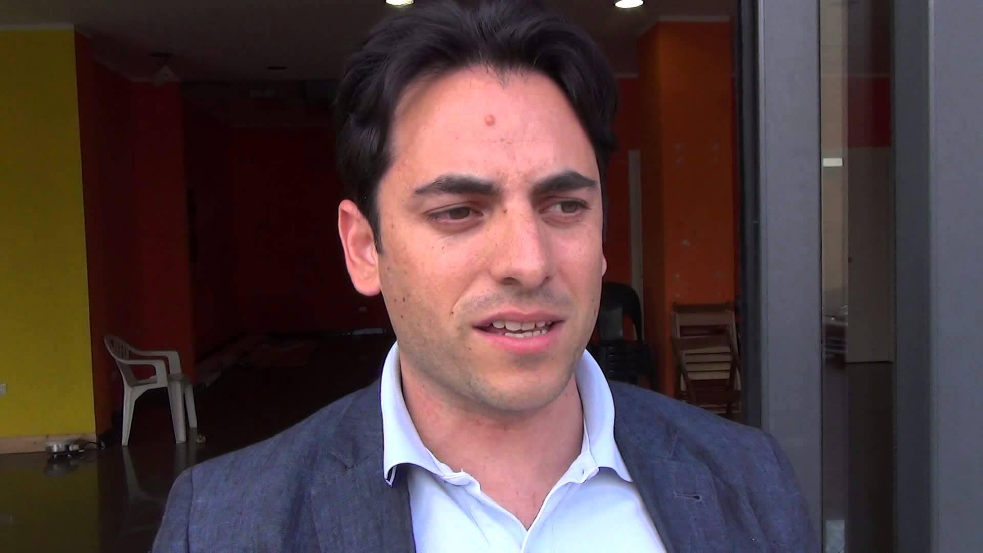 Il dopo-voto: intervista a Walter Piras