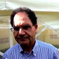 Intervista al nuovo sindaco Carlo Tomasi
