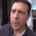 Il dopo-voto: intervista a Sandro Atzori